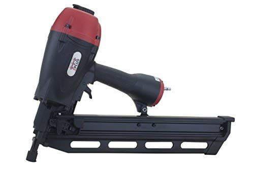 3PLUS H2190SP 21-Degree Nail Gun