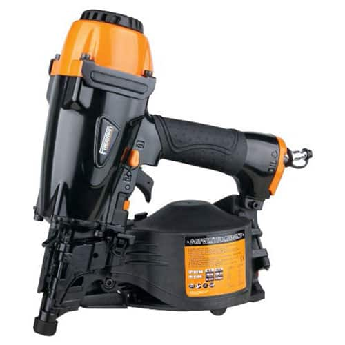 Freeman PCN65 Pneumatic framing nailer